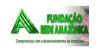 Fundação Rede Amazônica
