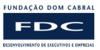 Fundação Dom Cabral - Nova Lima