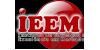 IEEM Instituto de Educação e Excelência em Mercado