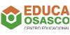 Educa Osasco